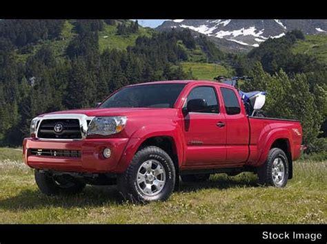 Hemet Toyota toyota tacoma cars for sale in hemet california