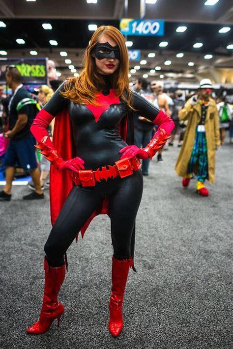 69 Best Dc Cosplay Batwoman Katherine Kate Kane