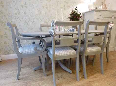 vintage kitchen table and chairs decor ideasdecor ideas