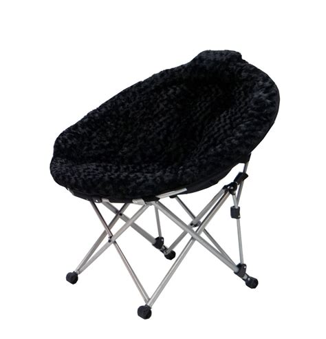 foldable oversized papasan chair large moon chairs folding papasan dish chairs