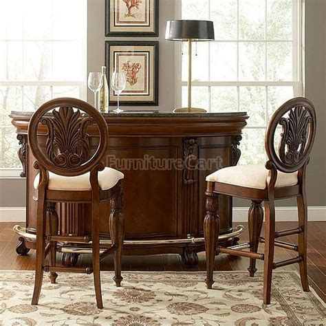 Buy Bar Furniture by Edwardian Bar Set In 2019 Ideas For The Bar Room