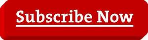 Get 100+ Non Drop youtube subscribers 10 Views for $1 - SEOClerks  Subscribe