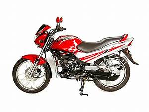 Shop At Hero Honda Passion Bike Parts And Accessories