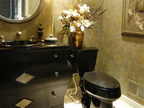 bathroom with black toilet asian bathroom designs interior design ideas