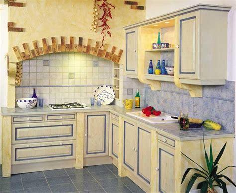 cuisine perenne cuisine traditionnelle polka rechis bleu