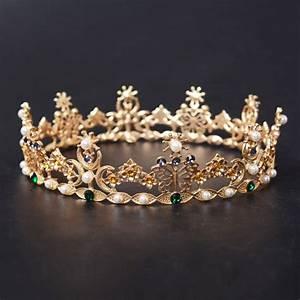 Popular Royal Crown Queen-Buy Cheap Royal Crown Queen lots ...