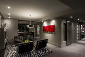 mosaic bathroom tile ideas basement cave basement mediterranean with home bar