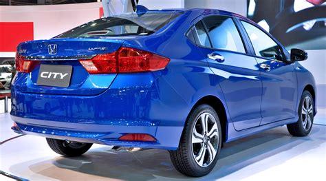 months  car  stolen  noida owner finds