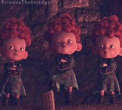 triplet babies Animated Gifs ~ Gifmania