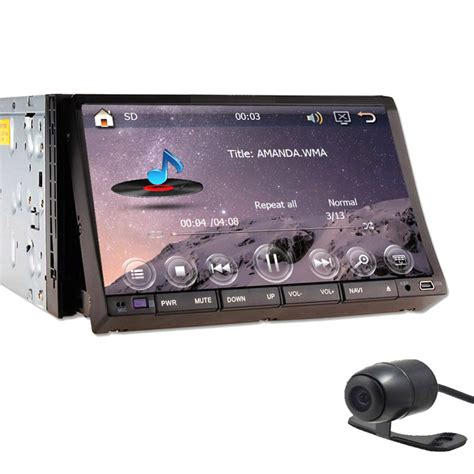 Touch Screen Decks Car Audio by Popular Car Decks Touch Screen Buy Cheap Car Decks Touch