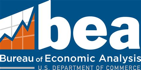 us department of commerce bureau of economic analysis 28