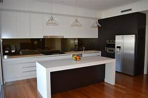 Get Inspired by photos of Kitchens from Australian