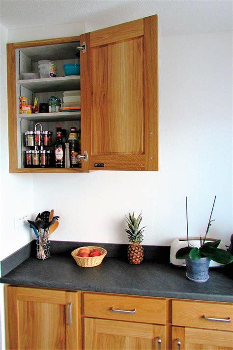plan de travail cuisine chene cuisine chene massif vernis naturel plan de travail et