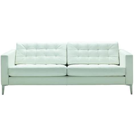photos canap 233 convertible cuir blanc ikea