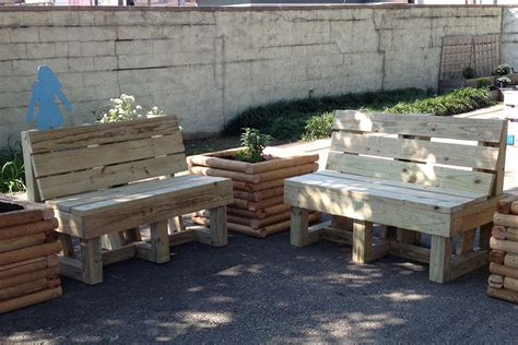 how to build a broadstreet bench kaboom