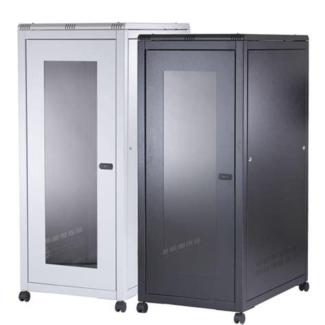 server rack cabinet server racks cabinets 18u 42u value server racks