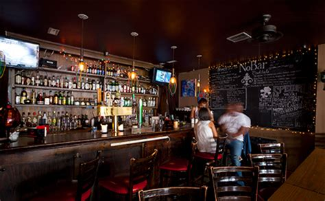 Bed Stuy Bars by Guide To Bed Stuy Nyc Restaurants Bars