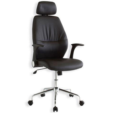 bureau basika fauteuil de bureau ingo noir
