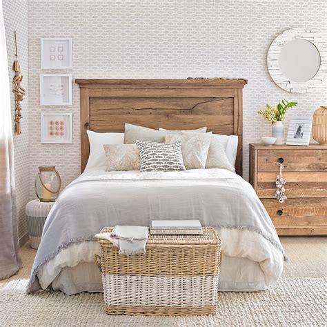 Beachy Bedroom Ideas by Themed Bedrooms Coastal Bedrooms Nautical Bedrooms