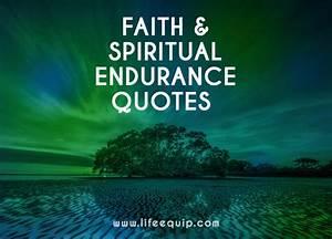 Pastor-Glenns-L... Endurance Quotes