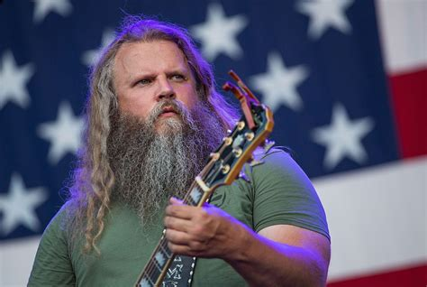 country singer jamey johnson coming  beaumont beaumont
