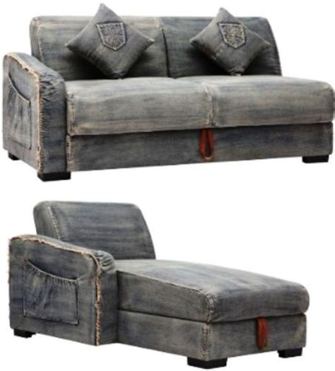 denim sofas for sale zuo modern 98211 brand sectional blue denim has the
