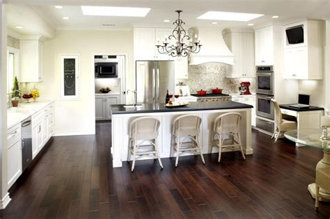 Best Tips to Make Your Kitchen Look Expensive ? Modern