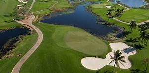 Pga National Resort Spa Fl Golf Course Home