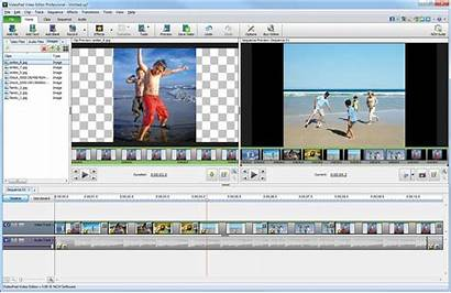 Editing Software Create Videopad Editor Allows Professional
