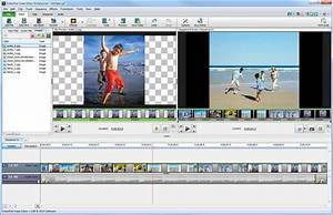 Download Free Video Editing Software Software  Moviemator
