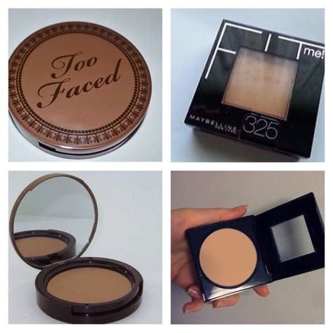 amazing drugstore dupes  popular high  makeup