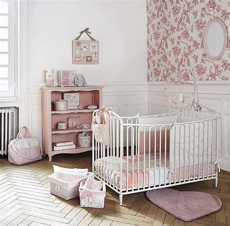 chambre bébé playmobil maisons du monde la collection frenchy fancy