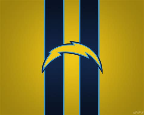 Android San Diego Chargers Wallpaper