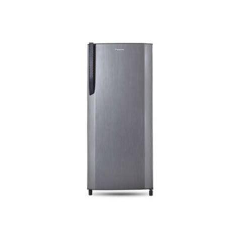 kulkas 1 pintu panasonic nr a199n panasonic refrigerator nr a198g nagatara 3
