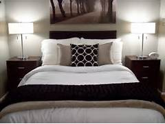 Small Bedroom Interior Design Ideas 6 46 Stylish Ideas For Boy S Bedroom Design Kidsomania 25 Top Contemporary Bedroom Design For 2016 Aida Homes Ideas On Pinterest D Cor Ideas Bedrooms And Bedroom Ideas