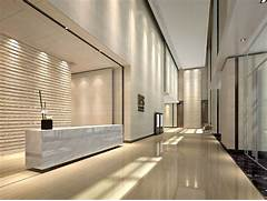 Design Mercial Office Moreover Modern Office Lobby Interior Design On Main Entrance Lobby Office Interior Design Office Room Design Office Lobby Furniture Your Home Design Ideas The Challenge Was To Create A Fresh Impression For The 145 Year Old