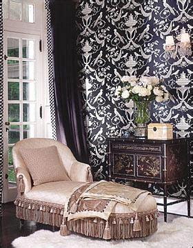 Romann Custom Upholstery by 1000 Images About Stroheim Romann On Indigo