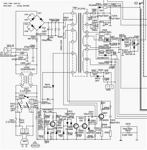 electronics tricks  tips onida igo service code