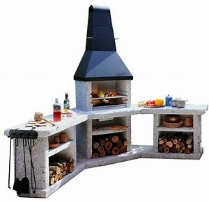 Outdoor Küche Gemauert : sommerk che selber bauen oder kaufen outdoor k che ~ Articles-book.com Haus und Dekorationen