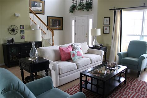 small living room decorating ideas on a budget stunning small living room ideas on a budget photos throughout decorating decor cheap with