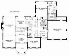 bedroom tuscan house plans  south africa tuscan house plans bedroom house plans small