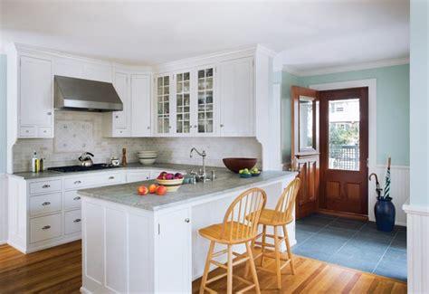 kitchens and baths made a kitchen makeover restoration design for