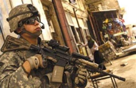 Sous Officier Armée De Terre Forum by Tout Sur Le M 233 Tier Sous Officier De L Arm 233 E De Terre Au Maroc
