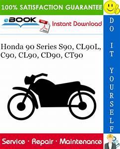Best  U2606 U2606 Honda 90 Series S90  Cl90l  C90  Cl90  Cd90  Ct90