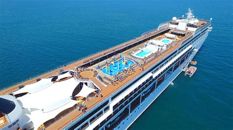 Boat Cruise Durban Prices by Cruise To Mozambique S Portuguese Island And Save Up To 35