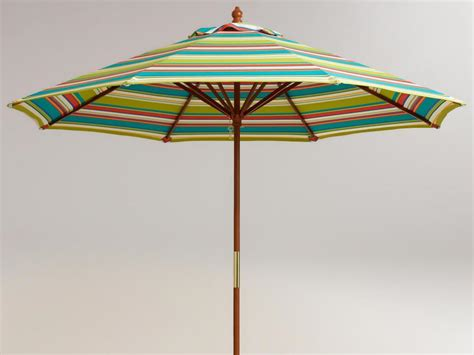 colorful patio umbrellas top 28 colorful patio umbrellas colorful patio umbrellas colorful and frilly outdoor 15