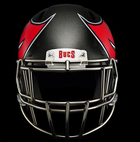 sports entertainment blog tampa bay buccaneers