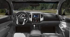 toyota tacoma 2012 interior design best cars news With interior decorator tacoma