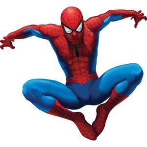 Spiderman Wallpaper Widescreen Reflection 3 2