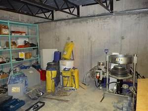 Garage Du Gy : t l si ge d brayable 6 places tsd6b pasieka express ~ Medecine-chirurgie-esthetiques.com Avis de Voitures
